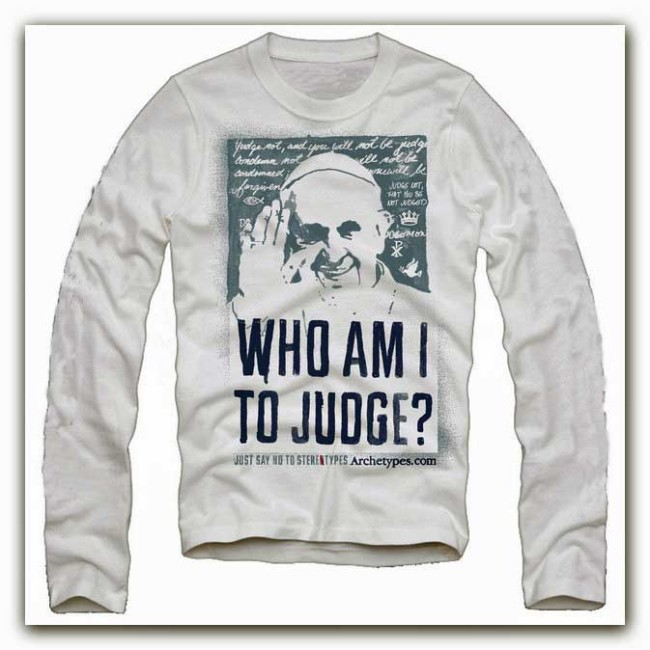 Who-Am-I-to-Judge-t-shirts-5