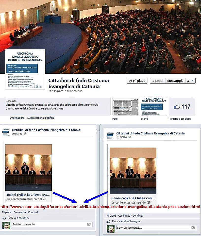 facebook-evangelici-catania