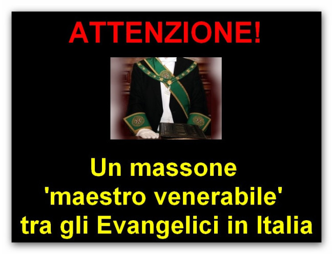maestro-massone-italia