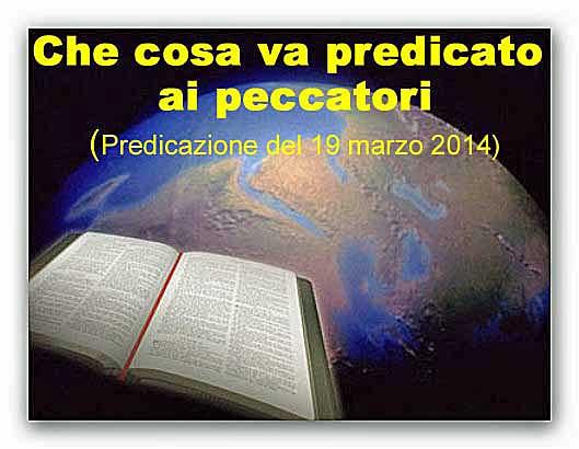predicazione-ai-peccatori