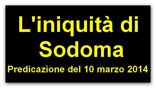 predicazione-sodoma