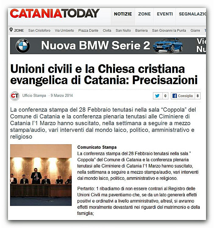 registro-unioni-civili-catania-today