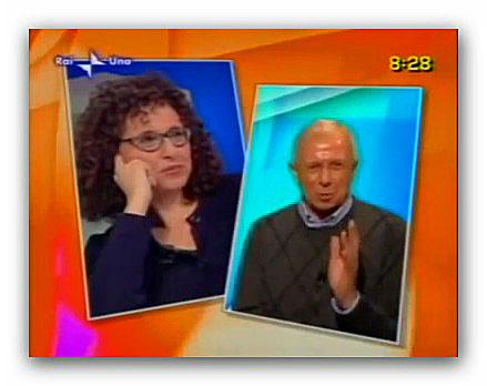 Biblista-Alberto-Maggi-2