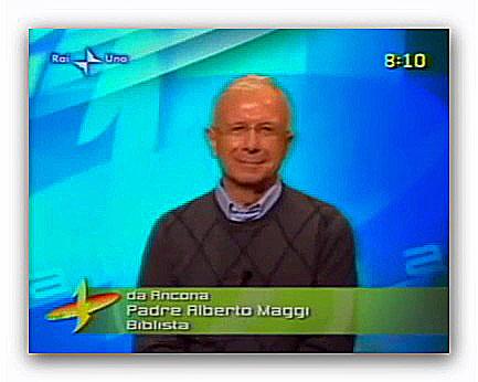 Biblista-Alberto-Maggi