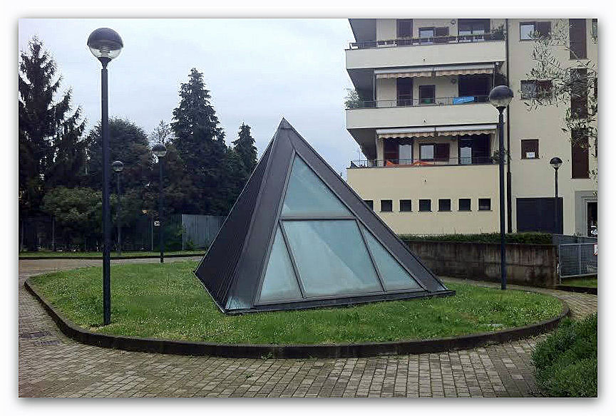 adi-bollate-piramide-fronte