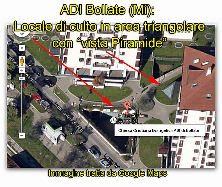 adi-bollate-piramide
