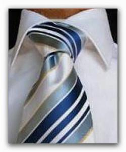 cravatta-moderna