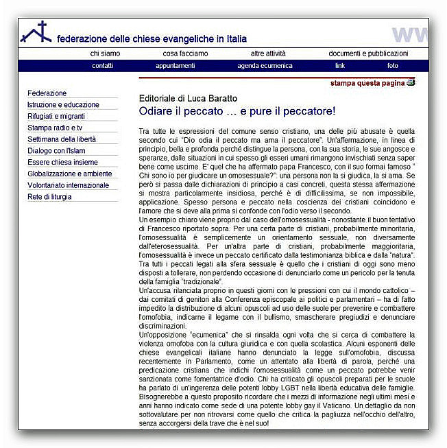 editoriale2