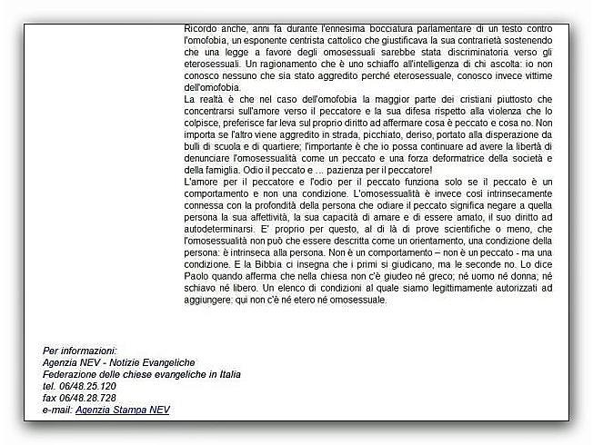 editoriale3