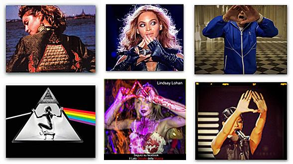 piramide-musica-simbologia-illuminati