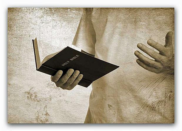 predicazione-vangelo