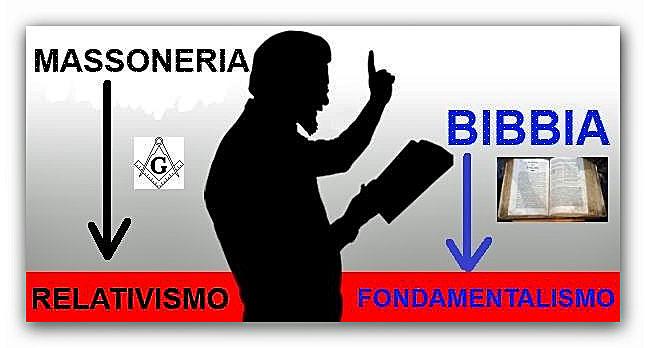 relativismo-vs-fondamentalismo