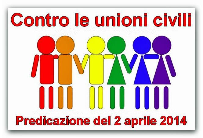 unioni_civili-predicazione