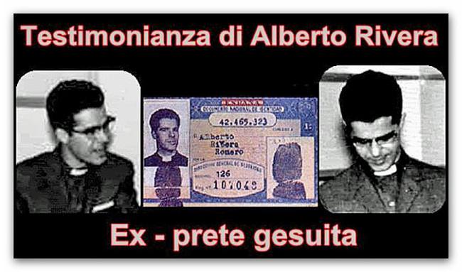 alberto-rivera-testimonianza