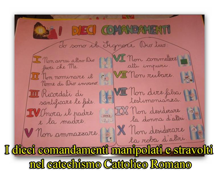 catechismo-10-comandamenti-manipolati