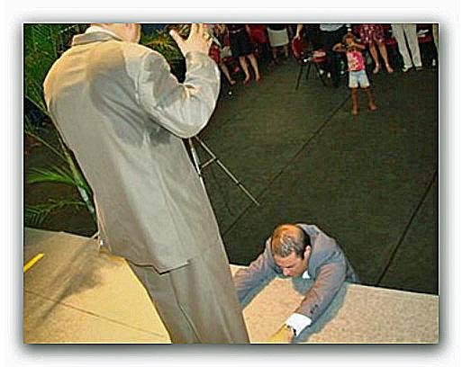 idolatria-evangelica-