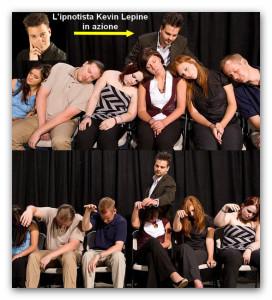 persone-ipnotizzate
