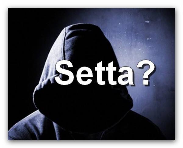 setta-image