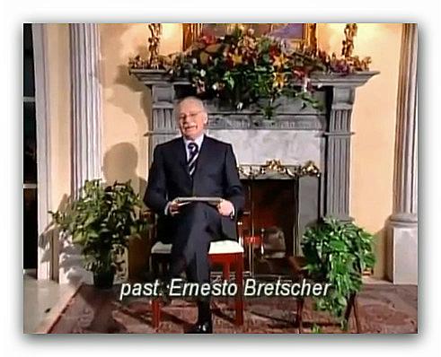 bretscher-tbn
