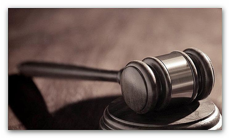 difesa-accusa