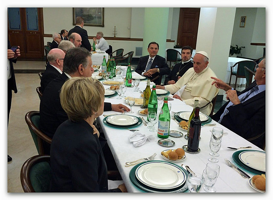francesco-leaders