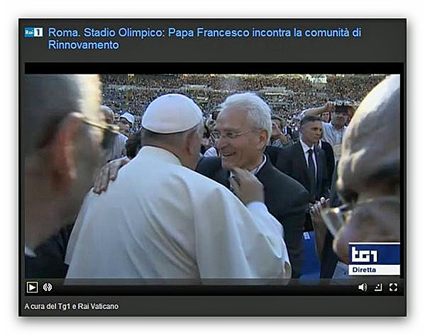 traettino-papa-francesco-stadio-olimpico-2