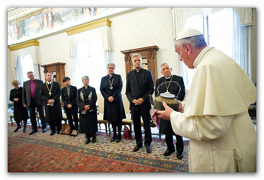 LWF-audience-with-pope-francis-