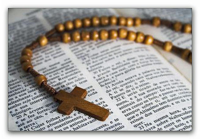 bibbia_rosario