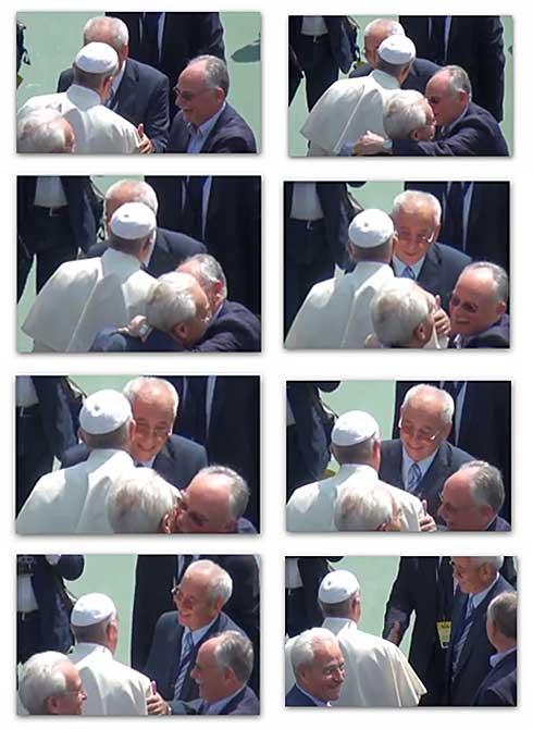 caserta-abbracci-fraterni-ecumenici