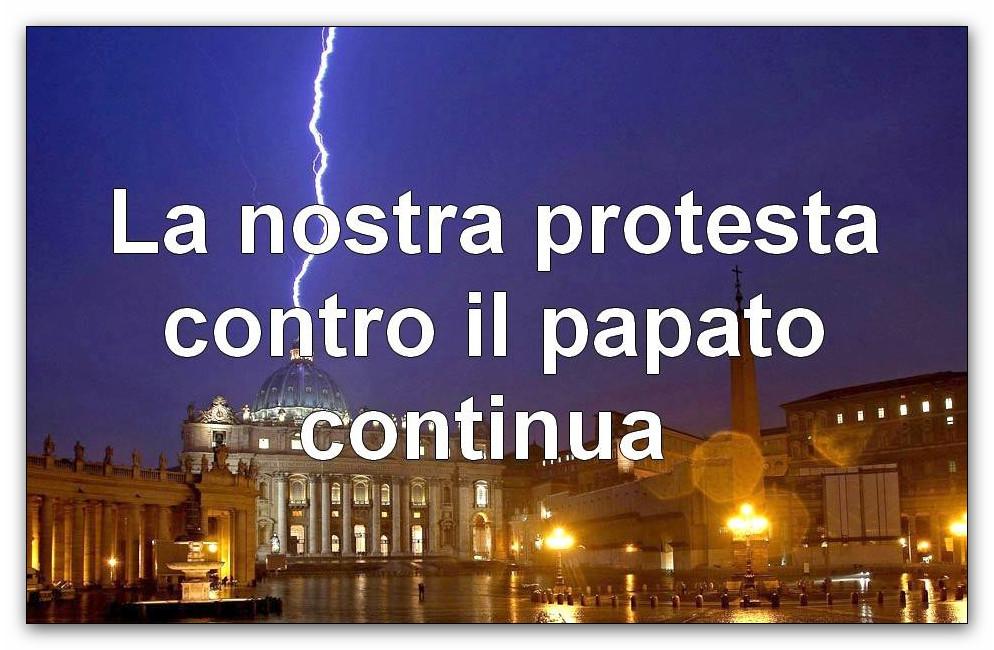 protesta-papato-continua