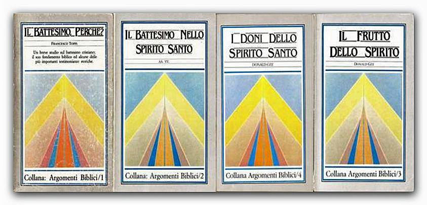 libri-ADI-con-triangoli