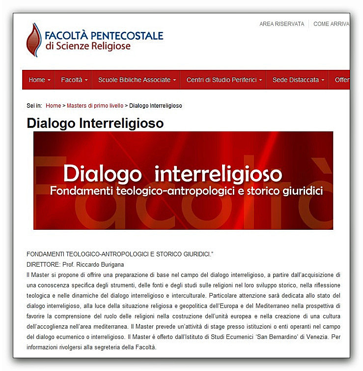 aversa-dialogo