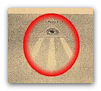 adi-occhio-illuminati