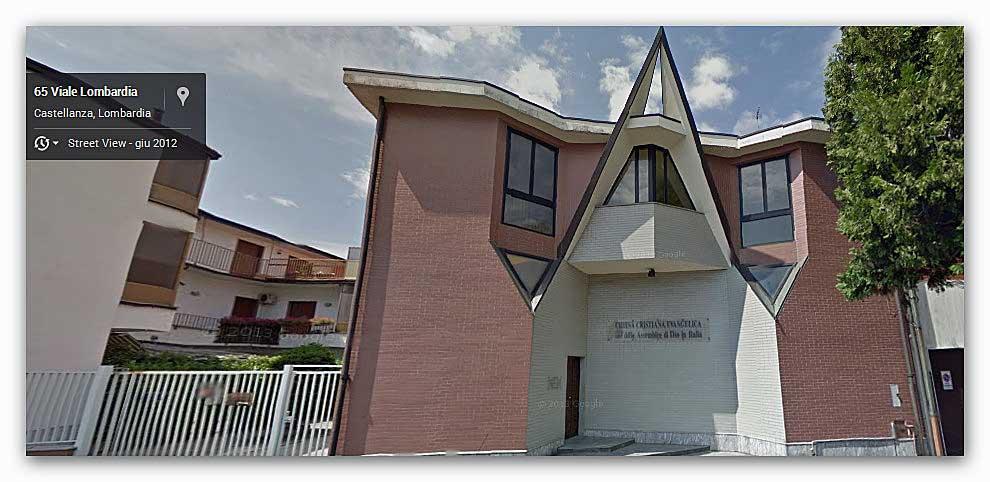 ADI-Castellanza-triangoli-2