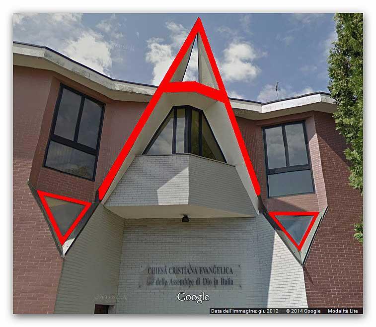 ADI-Castellanza-triangoli-compasso2
