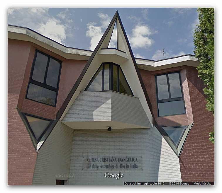 ADI-Castellanza-triangoli
