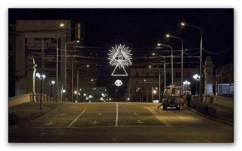 bologna-simbolo-illuminati