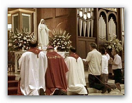 culto-immagini-cattolicesimo-romano