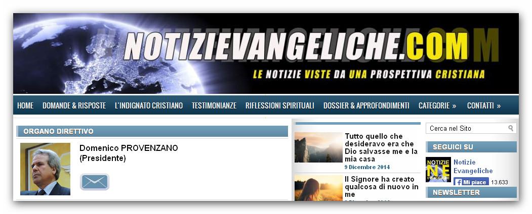 notizie-evangeliche-logo-presidente
