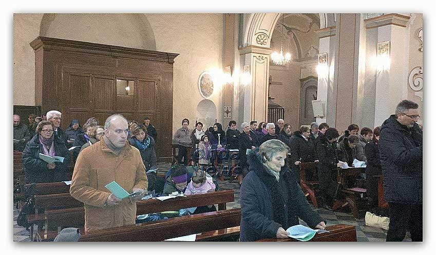 adi-petrone-ecumenismo-02