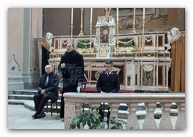adi-petrone-ecumenismo-2