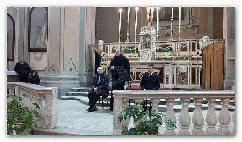 adi-petrone-ecumenismo