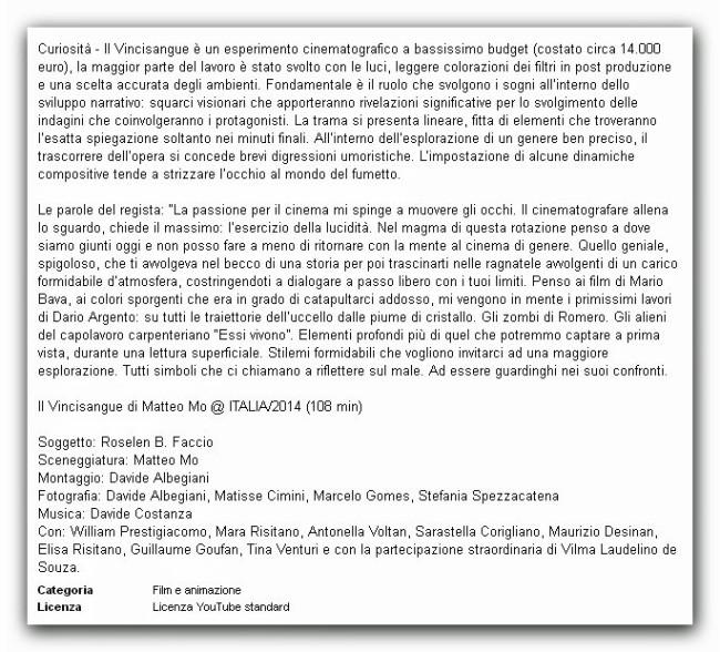 vincisangue-presentazione2