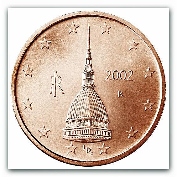 0,02_€_Italia