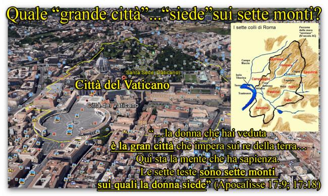 città-del-vaticano-donna-che-siede-sui-7-monti-apocalisse-17-18