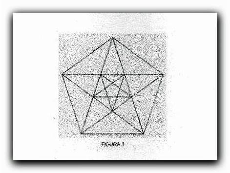 pentagono-pentalfa