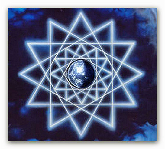 stella-dodici-punte-satana