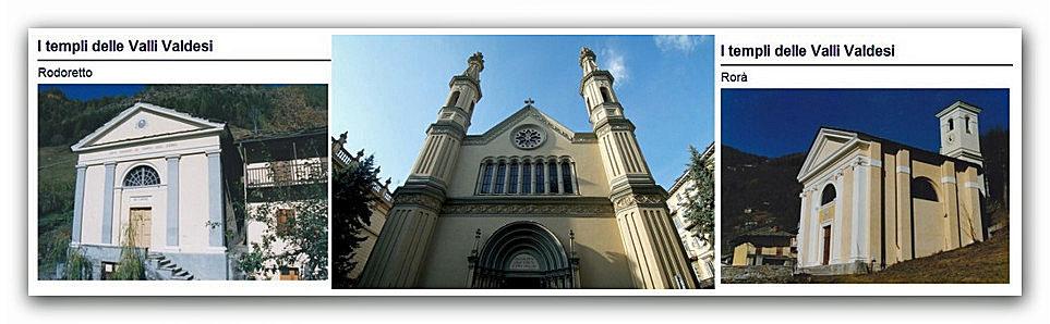 templi-valdesi-massoneria
