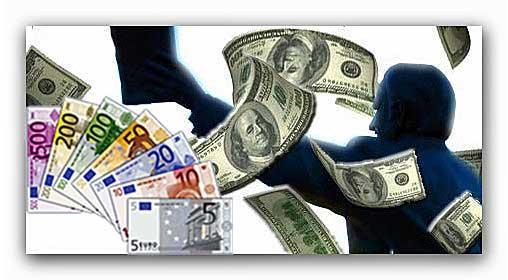 decima-predicatori-euro