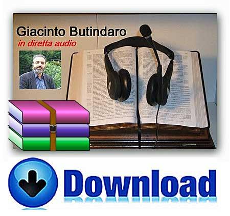 giacinto-butindaro-predicazioni-rar-download